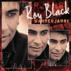 Wanderjahre - Roy Black