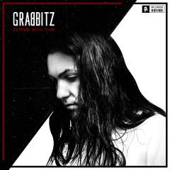 Better With Time - Grabbitz