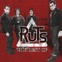 Something That I Said - The Best Of The Ruts - The Ruts