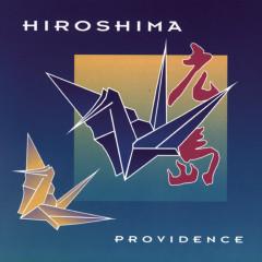 Providence - Hiroshima