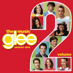 Glee: The Music, Volume 2 - Glee Cast
