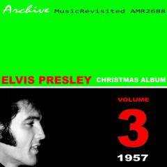 Christmas Album - Elvis Presley