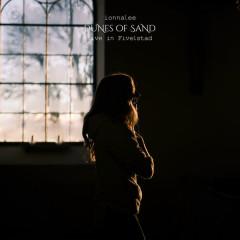 Dunes Of Sand (Live In Fivelstad) - Ionnalee