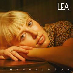 Treppenhaus - LEA
