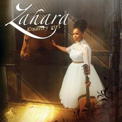 Country Girl - Zahara