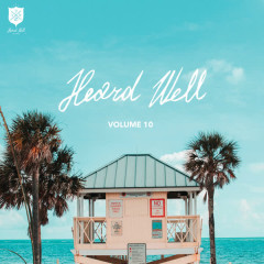Heard Well Collection, Vol. 10 - Various Artists