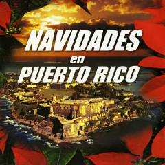 Navidades En Puerto Rico - Various Artists