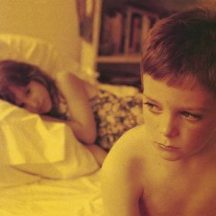 Gentlemen (Gentlemen at 21 Deluxe Edition) - The Afghan Whigs