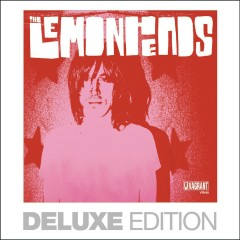 Lemonheads - The Lemonheads