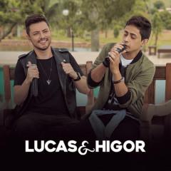 Ao Ar Livre (Parte 1) - Lucas & Higor