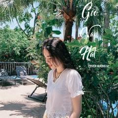 Gió Vẫn Hát (Cover) (Single) - Hương Ly