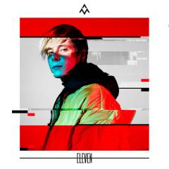 Eleven - EP - Alex Mattson