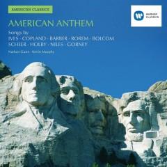 American Anthem - Nathan Gunn