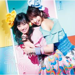 It's Show Time!! - Haruka Fukuhara, Haruka Tomatsu