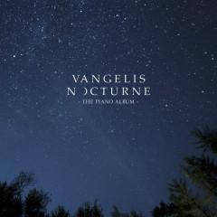 Nocturne - Vangelis