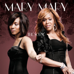 The Sound - Mary Mary