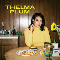 Clumsy Love (Single) - Thelma Plum