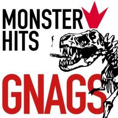 Monster Hits