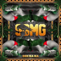 Oeh Na Na - EP - SBMG