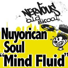 Mind Fluid - Nuyorican Soul