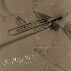 The Messenger (feat. ELEW) - Theo Croker, ELEW