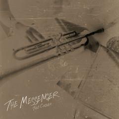 The Messenger (feat. ELEW) - Theo Croker, ELEW