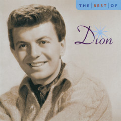 The Best Of Dion - Dion