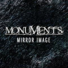 Mirror Image - Monuments