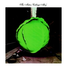 Cabbage Alley - The Meters