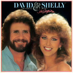 In Session - David Frizzell, Shelly West