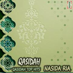 Qasidah Top Hits - Various Artists