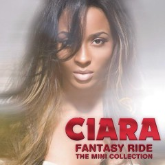 The Ciara Mini Collection - Ciara
