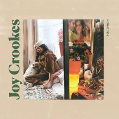 Perception EP - Joy Crookes