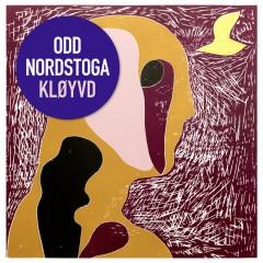 Kløyvd - Odd Nordstoga