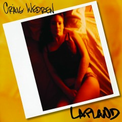 Lapland - Craig Wedren