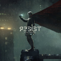 Resist (Deluxe) - Within Temptation