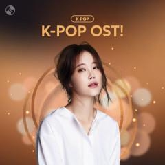 K-Pop Ost!