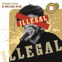 Illegal (The Remixes)