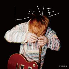 LOVE - Masaki Suda