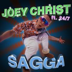 Sagga