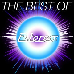 Best of Estereo - Various Artists