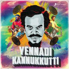 Yennadi Kannukkutti