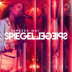 Spiegel, Spiegel - Vanessa Mai