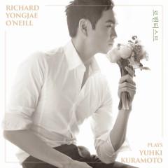 Romantist Repackage (Remastered) - Richard Yongjae O'Neill, Yuhki Kuramoto