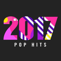 2017 Pop Hits - Various Artists