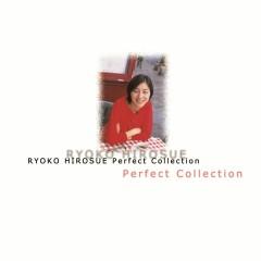 Hirosue Ryoko Perfect Collection - Ryoko Hirosue