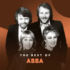 Những Bài Hát Hay Nhất Của ABBA