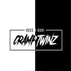 Cramp Twinz (Single)