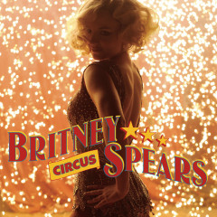 Circus - Remix EP - Britney Spears