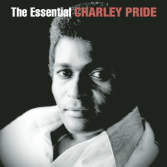 The Essential Charley Pride - Charley Pride